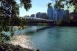 Calgary Best Place to Live in the World