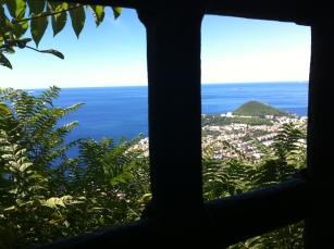 Dubrovnik - Croatian War of Independance Museum