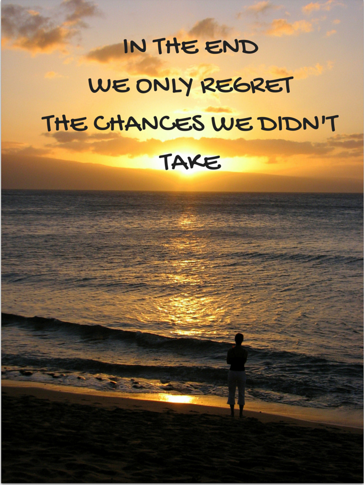 Chance Had I Regret I Done Things Wen Regret Things Dont I Do I Didnt I Have