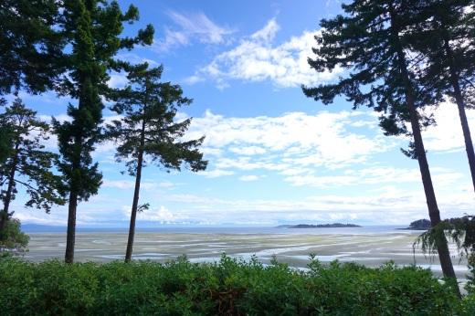 Vancouver Island Qualicum