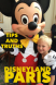 Tips and Truths Disneyland Paris